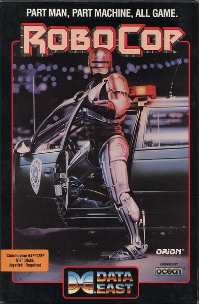 File:RoboCop - C64 - UK.jpg