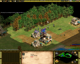 Age of Empires 2 - W32 - I Will Beat on Your Behind.png