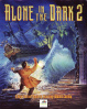 Alone in the Dark 2 - DOS - USA.jpg