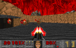 Doom II: Hell On Earth (DOS) - Video Game Music Preservation