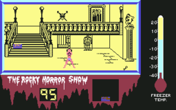 Rocky Horror Show - C64 - Naked.png