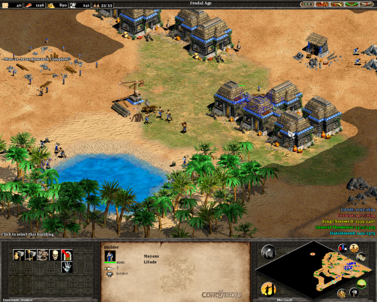 File:Age of Empires 2 The Conquerors - W32 - The Monkey Book.png