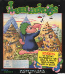 Lemmings - DOS - UK.jpg