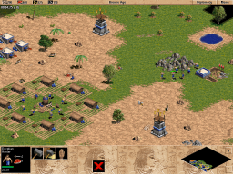 Age of Empires - W32 - Economy.png