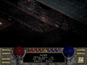 Diablo - W32 - Catacombs.png