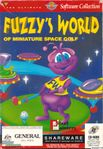 Fuzzy's World of Miniature Space Golf - DOS - Australia.jpg