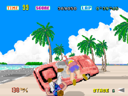 OutRun - ARC - Whoops!.png