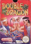 Double Dragon - NES - UK.jpg