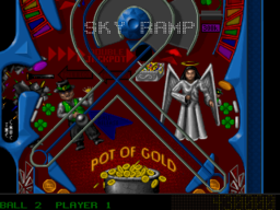 Epic Pinball - DOS - Pot of Gold.png