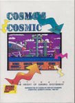 Cosmo's Cosmic Adventure - DOS - USA.jpg