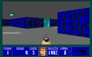 Wolfenstein 3d - WEB - Get Them.png