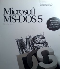 MS-DOS v5.0 - DOS - USA.jpg