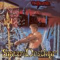 Spear of Destiny - DOS - Album Art.jpg