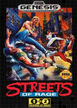Streets of Rage - GEN - USA.jpg