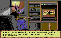 Ultima 6 - C64 - Bootup.png