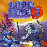 Mega Man 3 - NES - Album Art.jpg