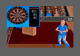 World Darts - AST - Opponent.png