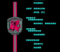 Blaster Master - NES - Credits.png