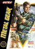 Metal Gear - NES - US.jpg