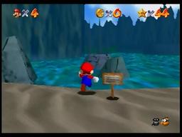 Rose Glen North Dakota ⁓ Try These Super Mario 64 Bowser