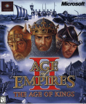Age of Empires 2 - W32 - USA.jpg
