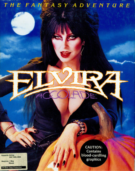 File:Elvira - AMI - US.jpg