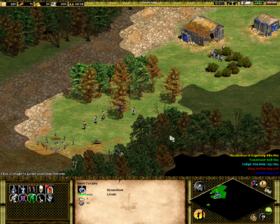 Age of Empires 2 - W32 - Shamburger.png