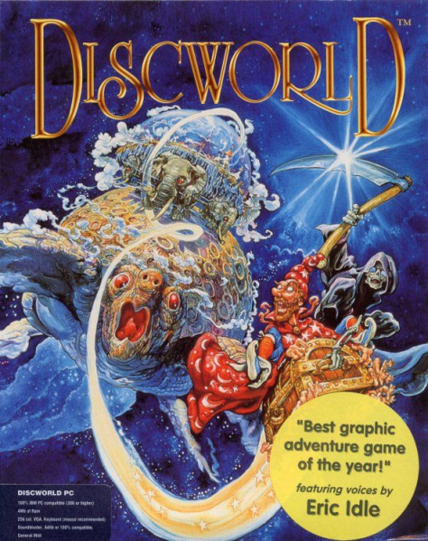 File:Discworld - DOS - US.jpg