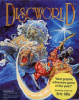 Discworld - DOS - US.jpg