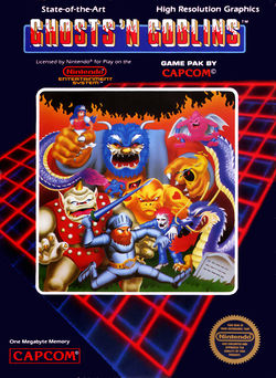 Ghosts 'N Goblins - NES - USA.jpg