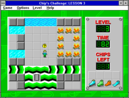 Chip's Challenge - W16 - 2.png