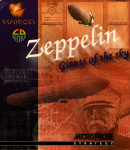 Zeppelin - DOS - UK.jpg