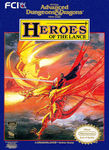 Heroes of the Lance - NES - USA.jpg