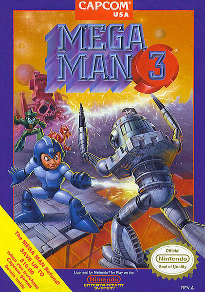 File:Mega Man III - NES - USA.jpg
