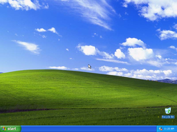 Windows XP.png