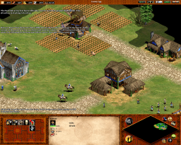 Age of Empires 2 - W32 - Farming.png