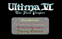 Ultima 6 - C64 - Title.png