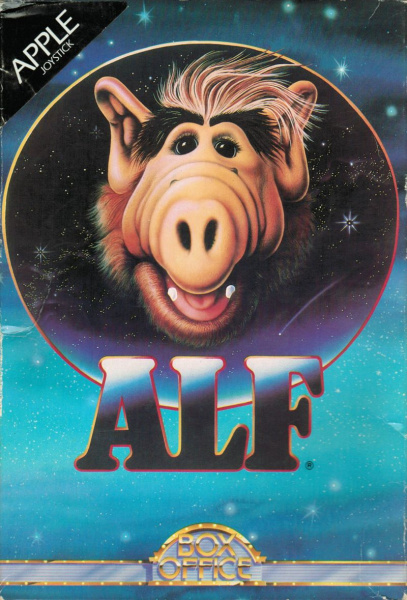File:Alf the First Adventure - A2.jpg