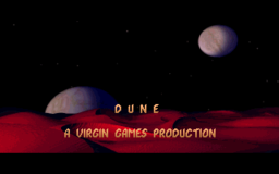 Dune (DOS) - 002.png