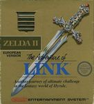 Legend of Zelda 2 - NES - EU.jpg