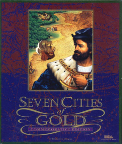 The Seven Cities of Gold - DOS - USA.jpg