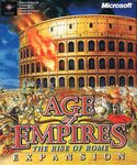 Age of Empires Expansion - W32 - UK.jpg