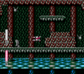 Blaster Master - NES - Area 4.png