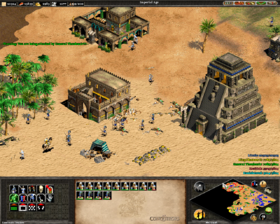 Age of Empires 2 The Conquerors - W32 - Basura! Basura!.png