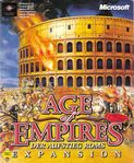 Age of Empires Expansion - W32 - Germany.jpg