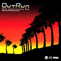 OutRun 20th - Anniversary Box.jpg