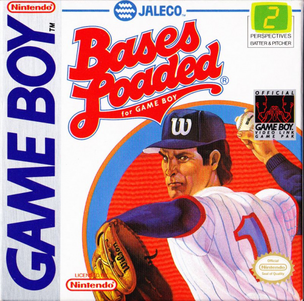 File:Bases Loaded - GB - US.jpg