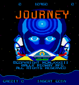Journey - ARC - Title Screen.png