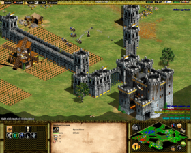 Age of Empires 2 - W32 - Tazer.png