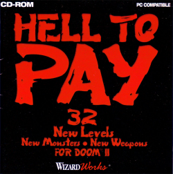 Hell To Pay - DOS - US.png